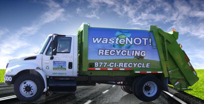wastenot-pic